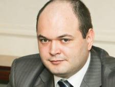 Ionut Dumitru: BNR va reduce dobanda de politica monetara la un nou minim istoric