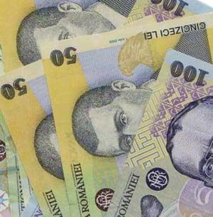Ionut Popescu: Decizia Guvernului de a obliga companiile de stat sa faca donatii este un jaf
