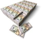 Iranul a transferat ilegal miliarde de dolari prin intermediul unor banci americane