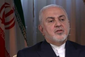 "Iranul avertizeaza ca un atac al SUA sau Arabiei Saudite va declansa ""razboi total"""