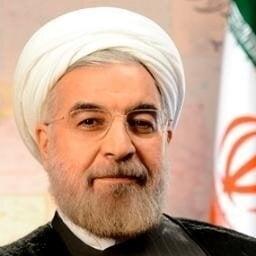 Iranul interzice toate produsele provenind din Arabia Saudita