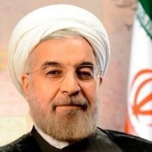 Iranul s-a sucit: Nu semneaza acordul nuclear decat cu unele conditii stricte