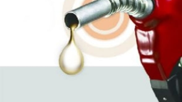 Iranul se pregateste sa exporte benzina, in ciuda sanctiunilor internationale