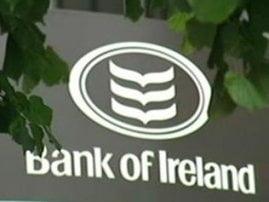Irlanda a intrat in recesiune economica