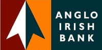 Irlanda ar putea aloca mai multe miliarde de euro pentru sectorul bancar