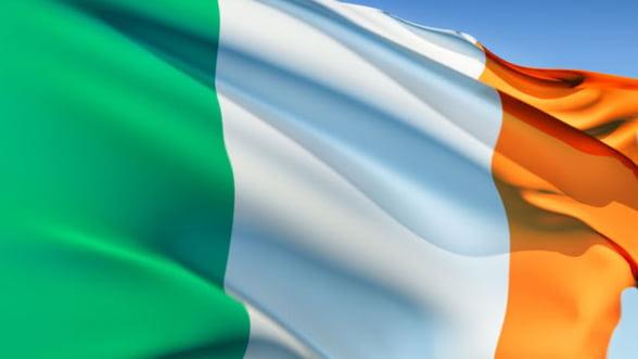 Irlanda va aboli Double Irish, controversata schema de evitare a platii taxelor