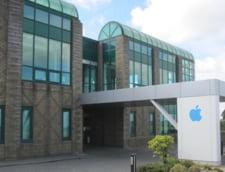 Irlandezii se tem de ce-i mai rau: Amenda Apple poate pune corporatiile pe fuga