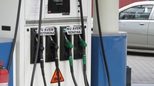Isarescu: Alcoolul si tutunul se vor ieftini anul viitor, dar se va scumpi benzina