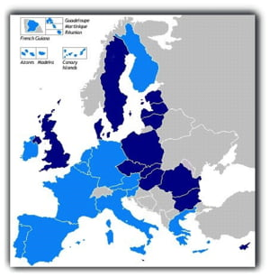 Isarescu: Daca vrem sa intram in zona euro, mai multa ambitie nu strica
