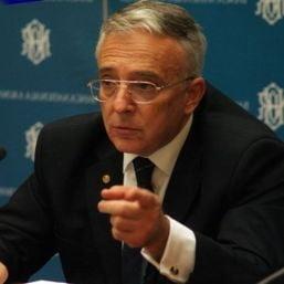 Isarescu: Integrarea europeana inseamna produse si servicii de calitate