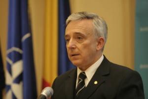Isarescu: Romania ar putea inregistra repatrieri de dividende si o decelerare a exporturilor