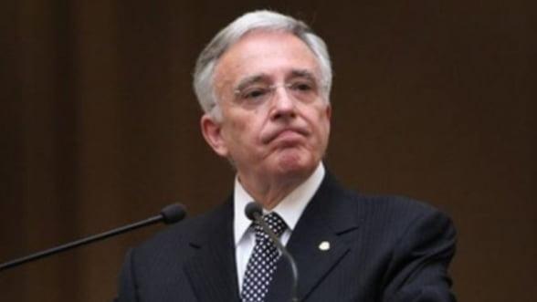 Isarescu, contrazis de analistii bancilor: Inflatia de 3,5% e o utopie