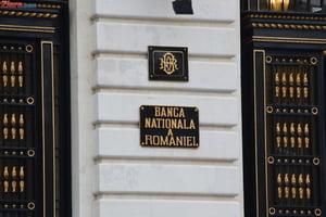 Isarescu vrea ''dezlegarea'' ROBOR de taxarea activelor: Insistam pentru ca este atac la independenta bancii centrale