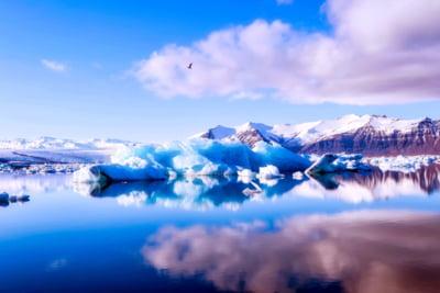 Islanda risca sa ajunga in criza din cauza numarului urias de turisti. Sunt de 7 ori mai multi decat localnicii!