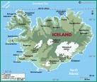 Islanda va anunta un plan de redresare economica de 6 miliarde dolari, sustinut de FMI