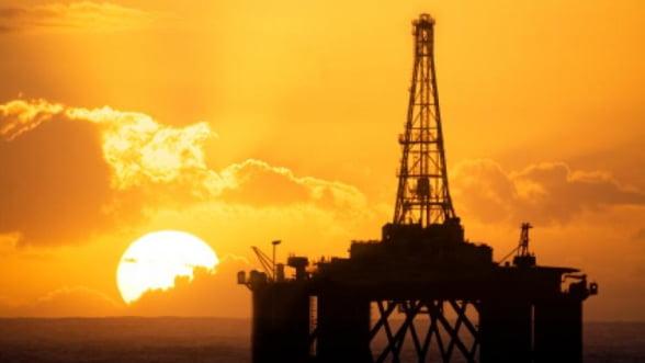 Ispititorul petrol din America Latina si strainii care ii dau tarcoale