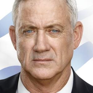 Israel: Rivalul politic al lui Netanyahu va fi mandatat cu formarea viitorului guvern