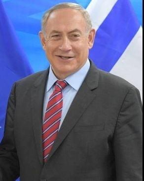 Israelul are un nou sistem antiracheta: Oricine incearca sa ne atace va fi atacat (Video)