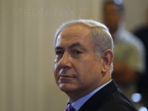 Israelul intra in OCDE