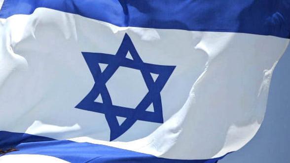 Israelul isi alege cel de al zecelea presedinte. Realizarile lui Shimon Peres, greu de egalat