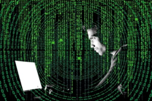 Israelul recunoaste ca a inceput sa exporte sisteme ofensive de spionaj cibernetic