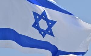 Israelul suspenda temporar obligativitatea purtarii mastilor in public din cauza caldurii
