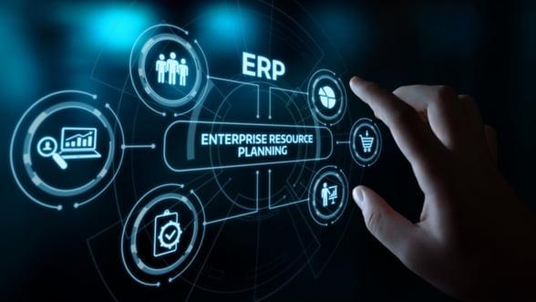 Istoria ERP: Evolutia sistemelor pentru eficientizarea dinamicii in firma