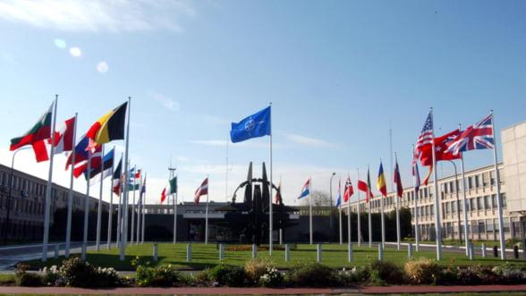 Italia, ultima reduta in calea terorismului. NATO infiinteaza un comandament antitero la Napoli