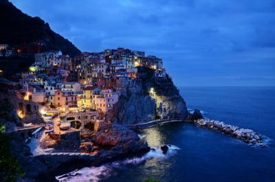 Italia isi redeschide granitele pentru a salva sezonul turistic