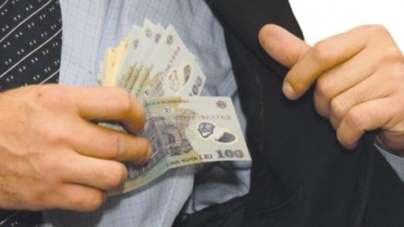 Italia lupta impotriva evaziunii fiscale cu Venitometrul