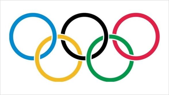 Italia nu are bani pentru Jocurile Olimpice din 2020