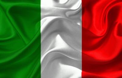 Italia promite reducerea deficitului la 2,04% din PIB pentru a evita procedura disciplinara