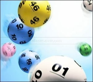 Italia vrea sa reduca evaziunea printr-o loterie cu chitante