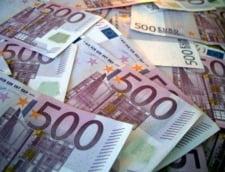 Italienii investesc in Romania: 500 de noi locuri de munca la Nadlac