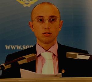 Iulian Urban, OUG 50/2010: dupa prima banca suspendata, celelalte isi vor baga mintile in cap