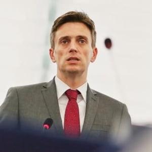 Ivan: Lucram la un proiect politic pentru PSD, in interiorul partidului. Ce il indeamna Ecaterina Andronescu