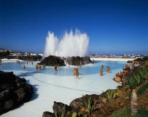 J'Info Tours investeste 4,5 milioane euro in calatoriile catre destinatii exotice