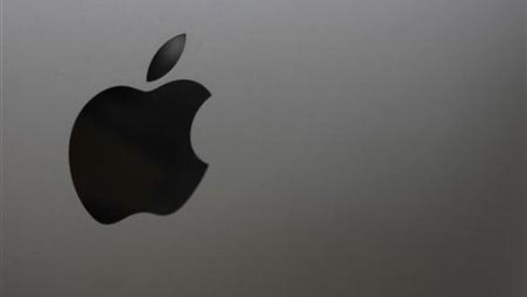 JP Morgan: Noul iPhone ar putea salta cu 0,5% economia SUA