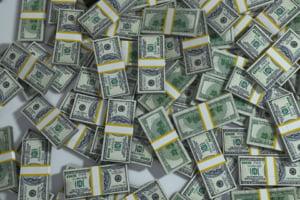 Jaful secolului in Paraguay: Peste 50 de persoane au furat milioane de dolari dintr-un seif