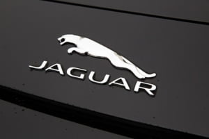 Jaguar a lansat prima sa masina 100% electrica: Cum arata I-Pace (Video)