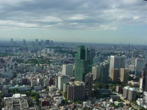 Japonia este gata sa sustina moneda nationala a Coreei de Sud la forumul G7 de la Washington