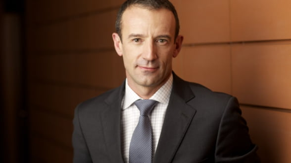 Jean-Francois Fallacher, Orange: In 2012 operatorii se vor bate pe retinerea clientilor