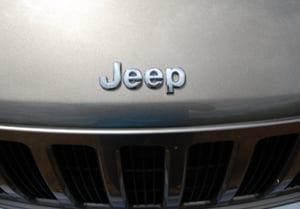 Jeep la Renault-Nissan?