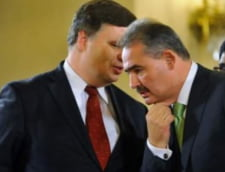 Jeffrey Franks: Europa va avea o noua recesiune, dar Romania este pregatita