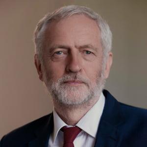 Jeremy Corbyn contesta alegerea lui Boris Johnson prim-ministru si cere alegeri anticipate