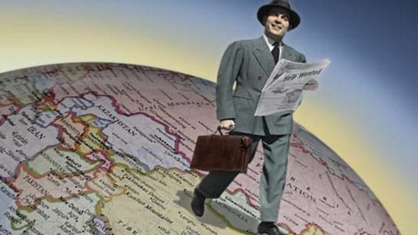 Joburi disponibile in SUA vs costul de trai. Merita sa emigrezi?