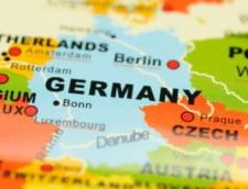 Joburi in Germania, cu salarii de 2.000 de euro pe luna