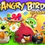 Jocuri care pot rivaliza cu Angry Birds