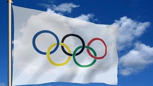 Jocurile Olimpice: Artistii care au facut spectacol la deschidere, platiti cu o lira sterlina