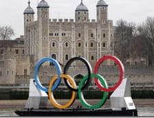 Jocurile Olimpice 2012 - Unde pot fi urmarite probele si ceremoniile competitiei
